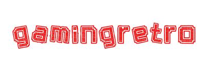GamingRetro
